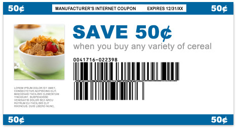 Pic Coupon